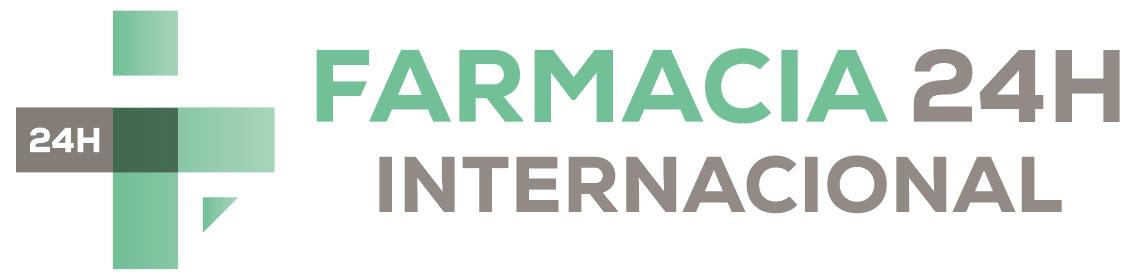 Farmacia Internacional 24H